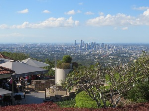 Mount Coot-tha
