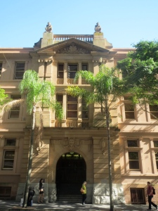 Queensland Government Printing Office Brisbane
